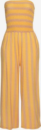 BUFFALO Buffalo Overall in gelb, Produktansicht