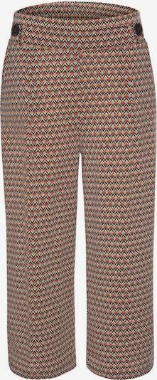 BUFFALO Kalhoty - písková / červená, Produkt