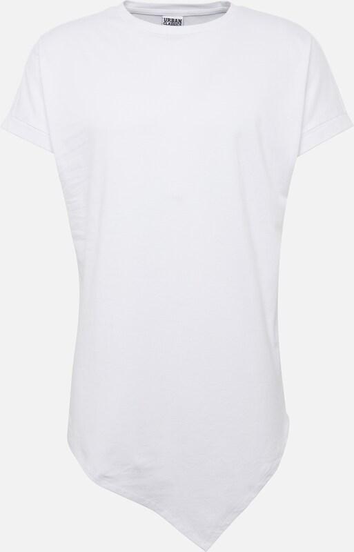 Urban Blanc En T shirt Classics If6myYv7gb