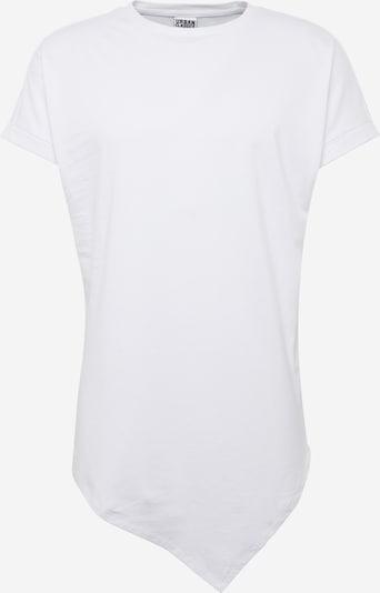 Urban Classics Tričko - bílá, Produkt