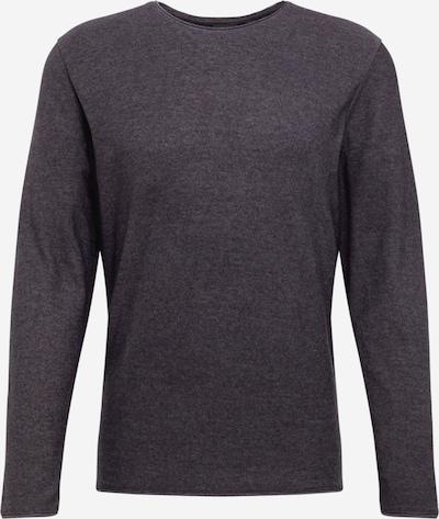 STRELLSON Shirt in taupe, Produktansicht