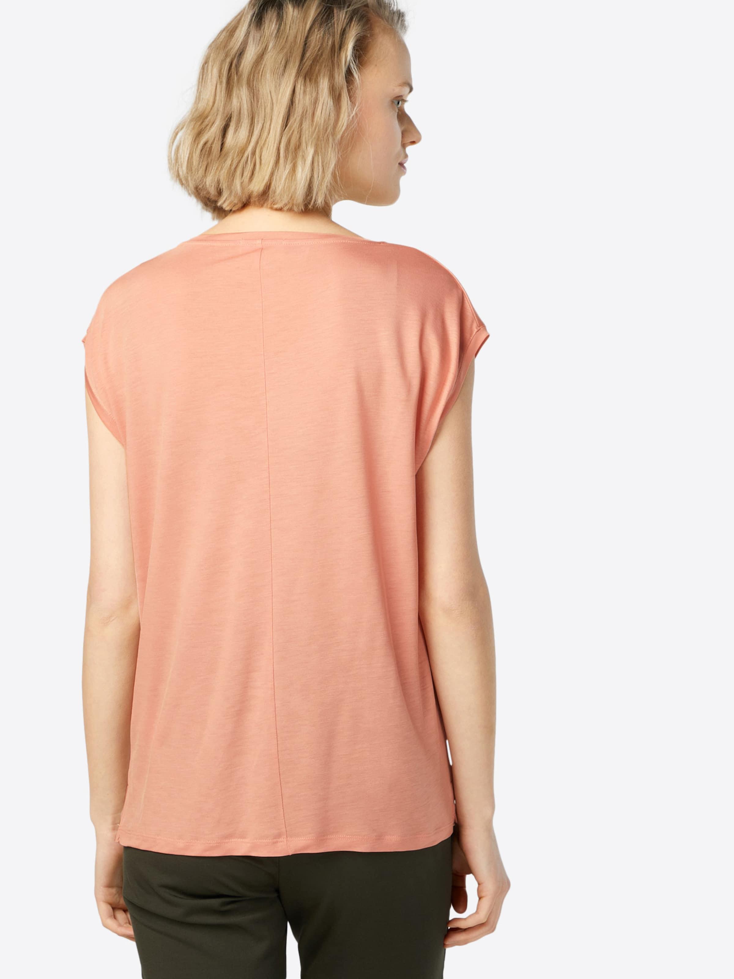 armedangels Shirt 'Jil' Online Einkaufen dkRuHRk