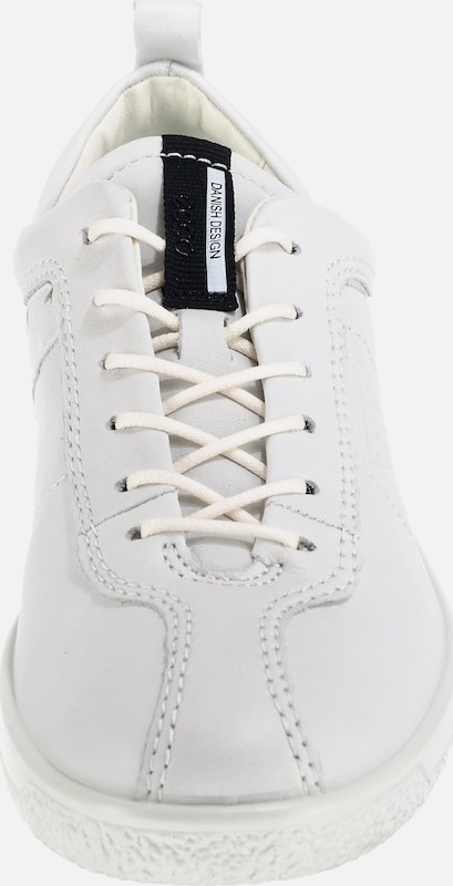 ECCO | Sneaker--Gutes es Preis-Leistungs-Verhältnis, es Sneaker--Gutes lohnt sich,Sonderangebot-2735 dddb53