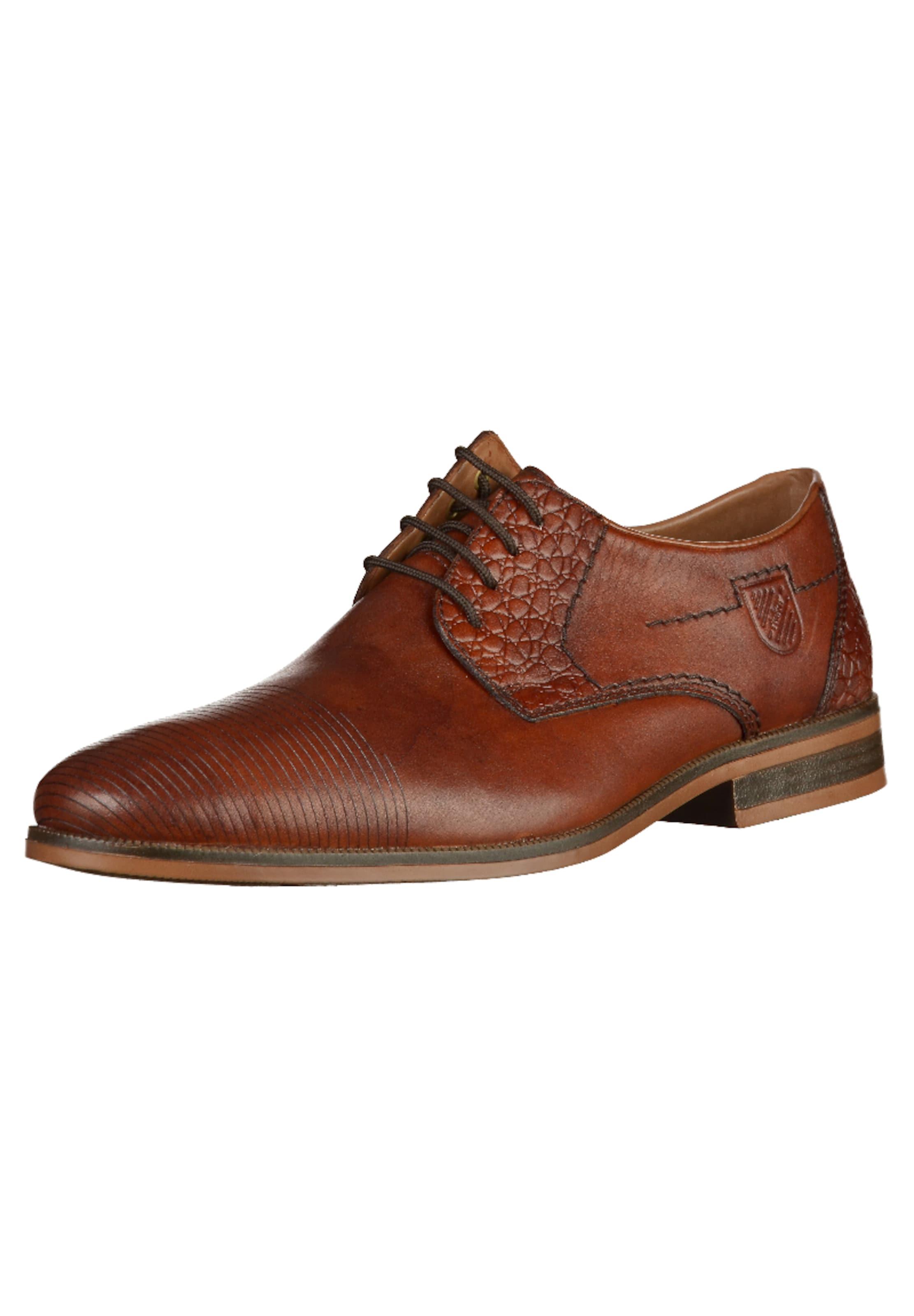 RIEKER Businessschuhe Verschleißfeste billige Schuhe Hohe Qualität