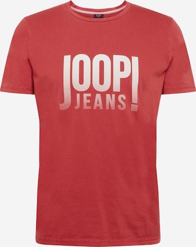 JOOP! Jeans Tričko 'JJJ-01Aramis' - čerešňová, Produkt