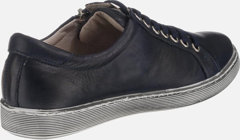 ANDREA CONTI CONTI CONTI | Sneakers Low 770f6a
