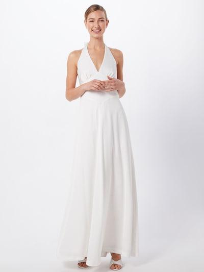 IVY & OAK Brautkleid in weiß, Modelansicht