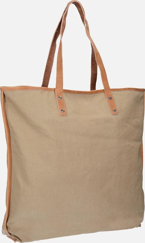 ESPRIT Deborah Shopper Tasche 40 cm