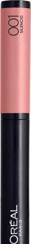 L'Oréal Paris 'Indefectible Matt' Lippenpuderstift