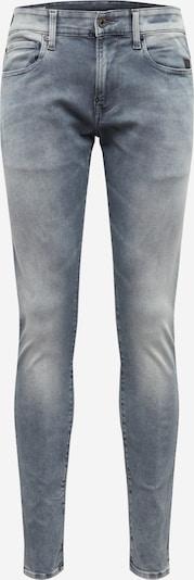 G-Star RAW Jeans 'Revend' in de kleur Grey denim, Productweergave