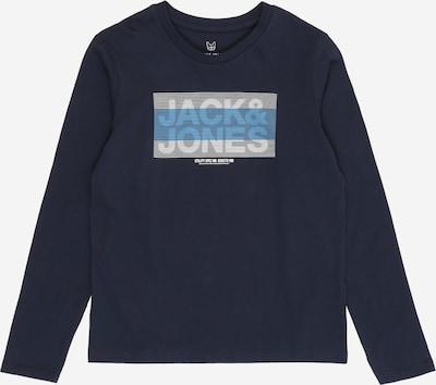 Jack & Jones Junior Majica u mornarsko plava, Pregled proizvoda