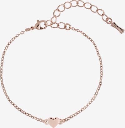 Ted Baker Armband 'Harsa' in rosegold, Produktansicht