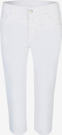 Angels Jeans in weiß, Produktansicht