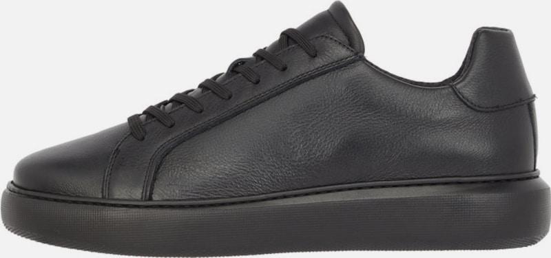 Bianco | Sneaker
