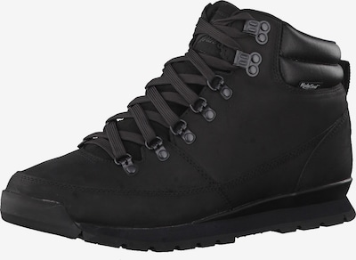 THE NORTH FACE Stiefel 'Back-to-Berkeley Redux CDL0-KX8' in schwarz / weiß, Produktansicht