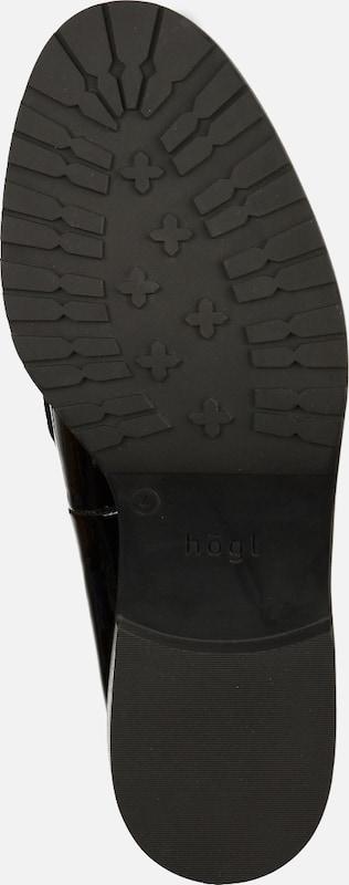Högl | Slipper
