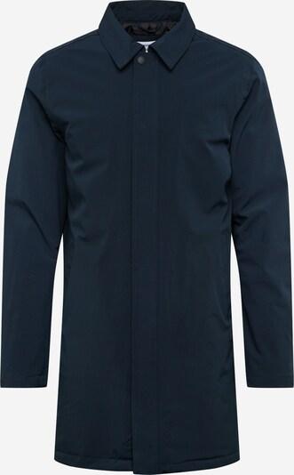 Lindbergh Prijelazni kaput 'Technical' u mornarsko plava, Pregled proizvoda