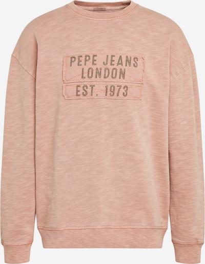 Pepe Jeans Mikina 'GREGORY' - staroružová, Produkt