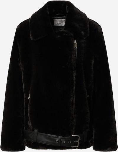 ONLY Prechodná bunda 'MARY' - čierna, Produkt