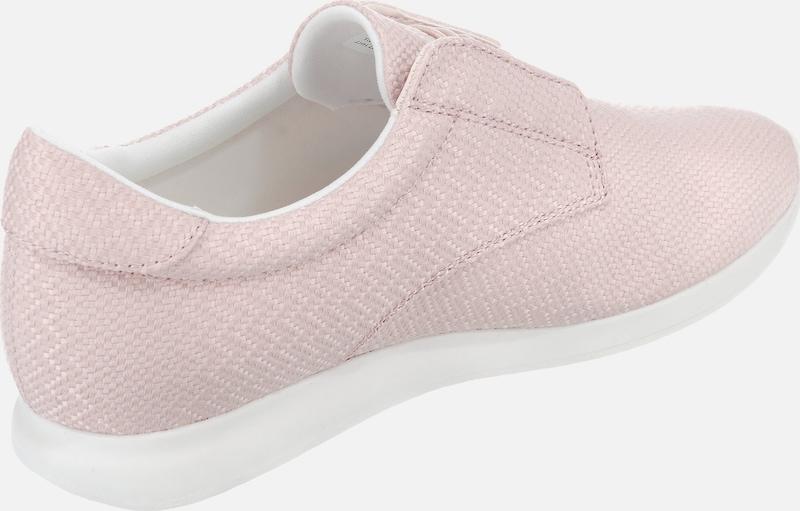 VAGABOND SHOEMAKERS Sneaker 'Kasai 2.0'