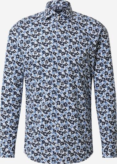 JOOP! Hemd 'JSH-04Panko' in blau, Produktansicht