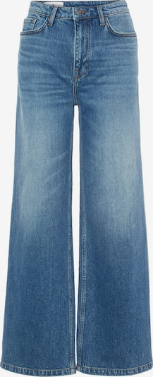 J.Lindeberg Jeans 'Lucie Vintage' in blue denim, Produktansicht