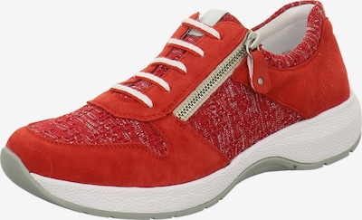REMONTE Sneakers in Red, Item view