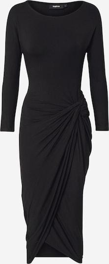 fekete tigha Estélyi ruhák 'Bess', Termék nézet