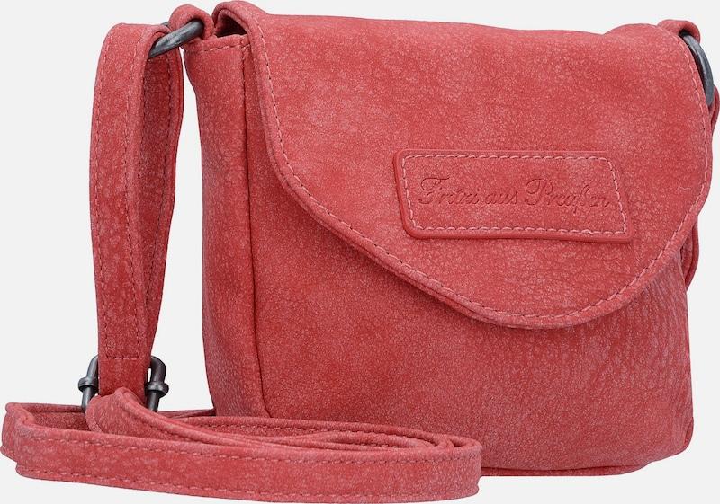 Fritzi aus Preußen 'Eileen Kuba Mini' Bag 16 cm