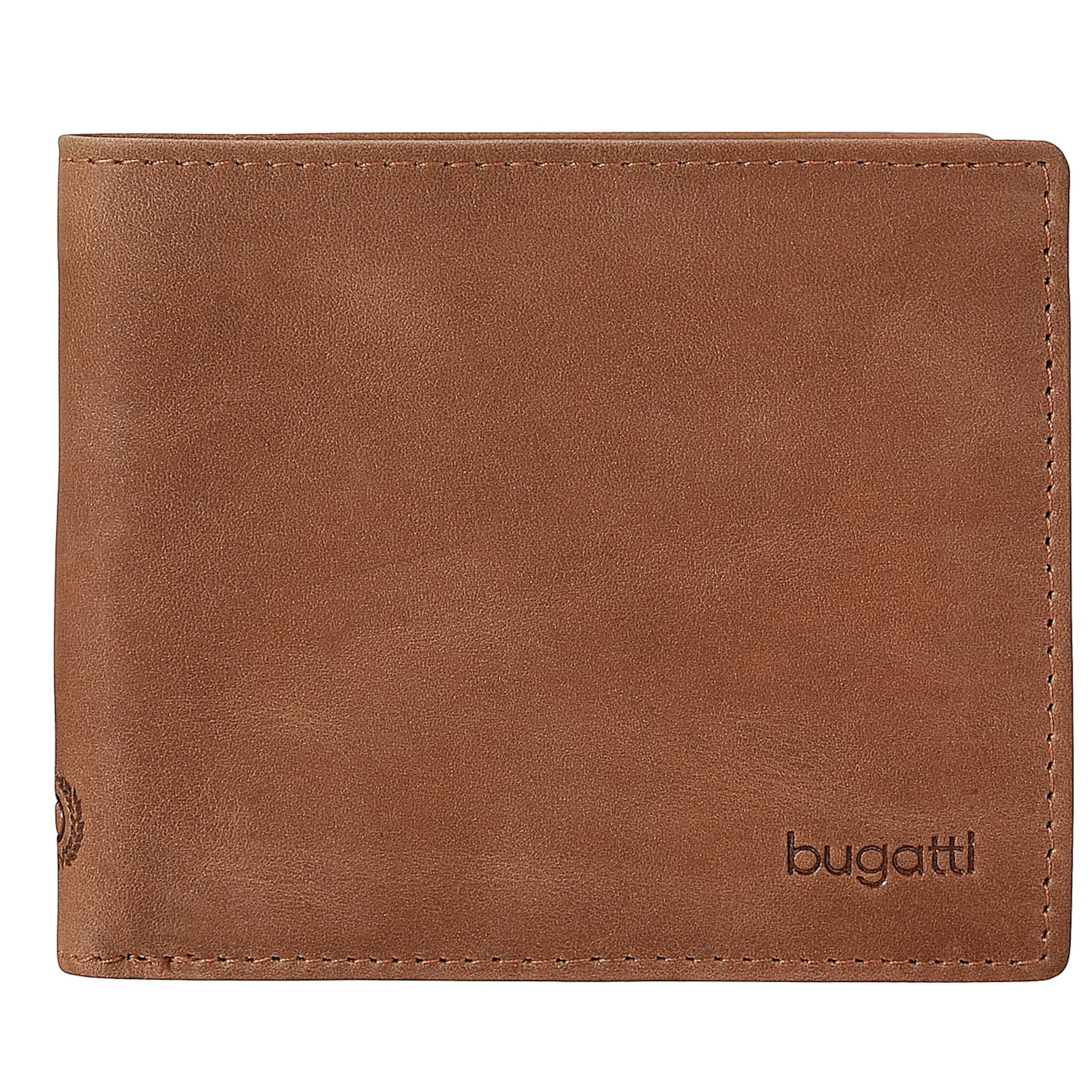 'volo' Cognac Bugatti monnaies Porte En bfy7g6Yv