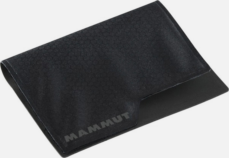 MAMMUT 'Smart Ultralight' Geldbeutel