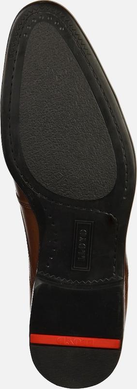 LLOYD Businessschuhe Verschleißfeste billige Schuhe Schuhe billige Hohe Qualität 105389