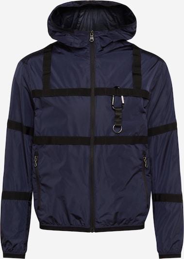 Colmar Prechodná bunda - námornícka modrá, Produkt