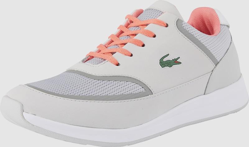LACOSTE Sneaker 'Chaumont'