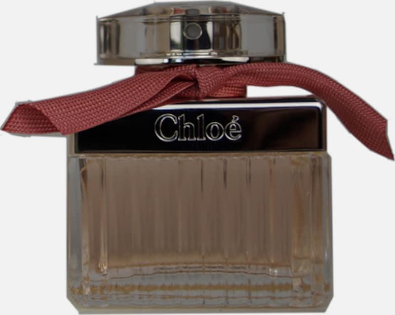 Chloé Eau de Toilette 'Roses de Chloé'