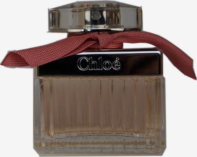 Chloé Eau de Toilette 'Roses de Chloé' in apricot, Produktansicht