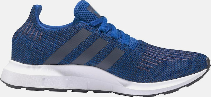 ADIDAS ORIGINALS Sneaker 'Swift Run'