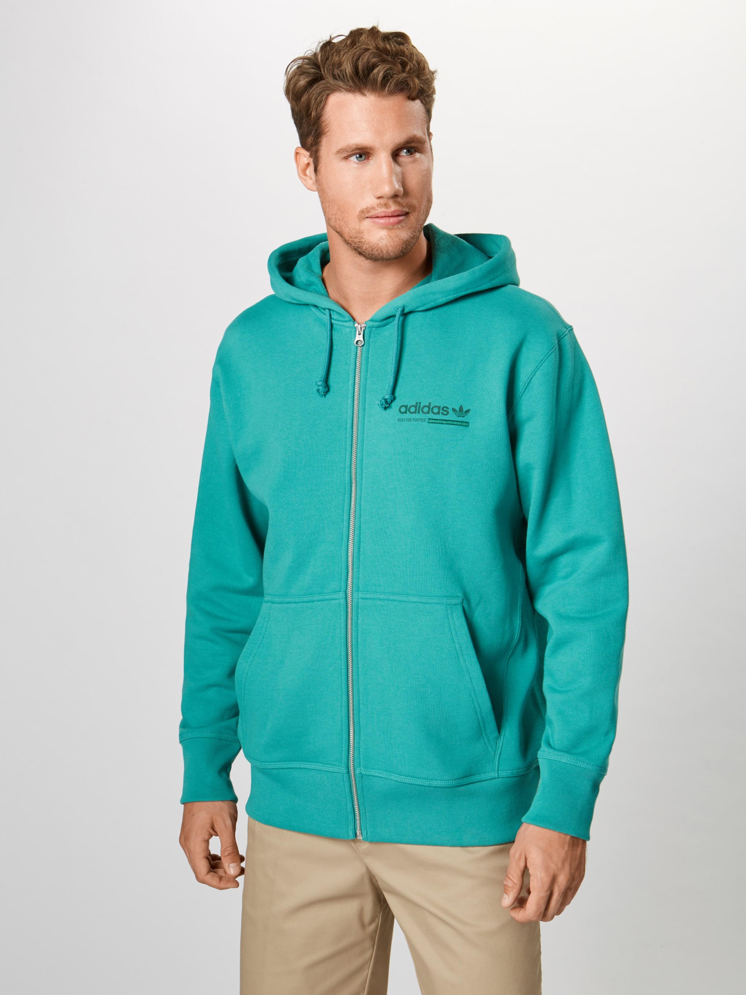 Originals Jade Veste Adidas De 'kaval' En Survêtement FT3cKJl1
