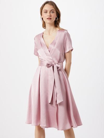 Love Copenhagen Kleid 'Loretta' in rosa, Modelansicht