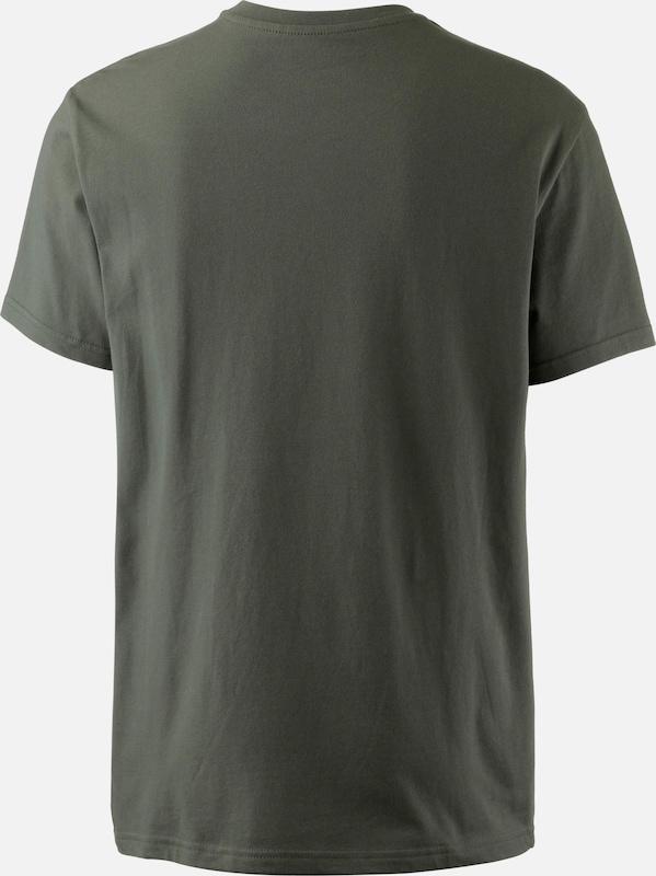 BILLABONG Billabong ENDLESS T-Shirt Herren
