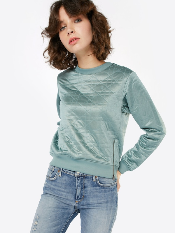 G-STAR RAW Sweater 'Dalcie'