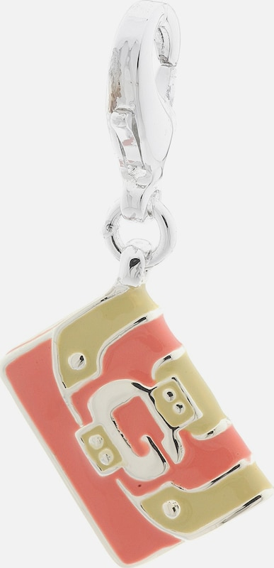 GUESS Charm Wallet UBC90915