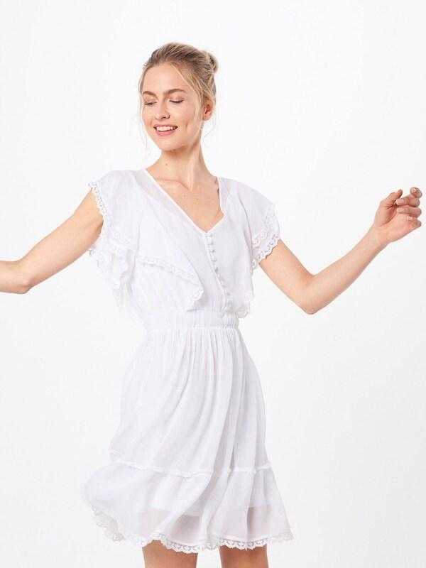 Weiße Kleider online kaufen | ABOUT YOU