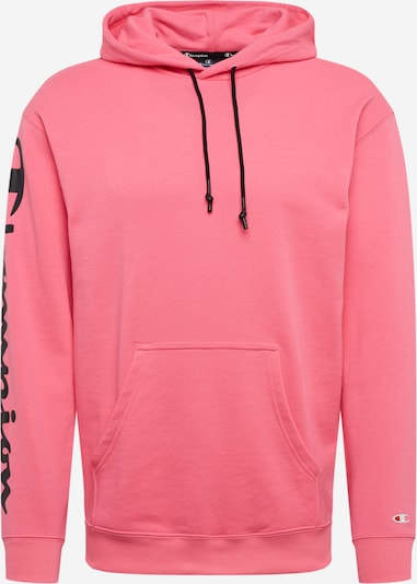 Champion Authentic Athletic Apparel Mikina - pink, Produkt