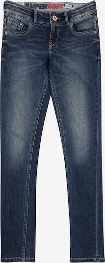 VINGINO Jeans in blue denim, Produktansicht