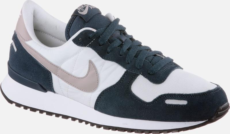 Nike Herren Sportswear 'AIR VRTX' Sneaker Herren Nike 3c737f