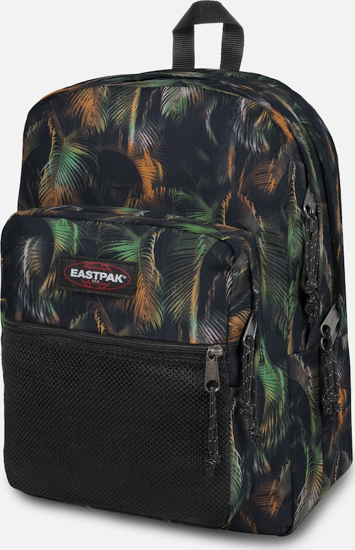 EASTPAK Authentic Collection Pinnacle 18 Rucksack 42 cm