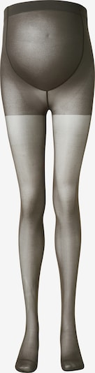 Noppies Tights in Black, Item view