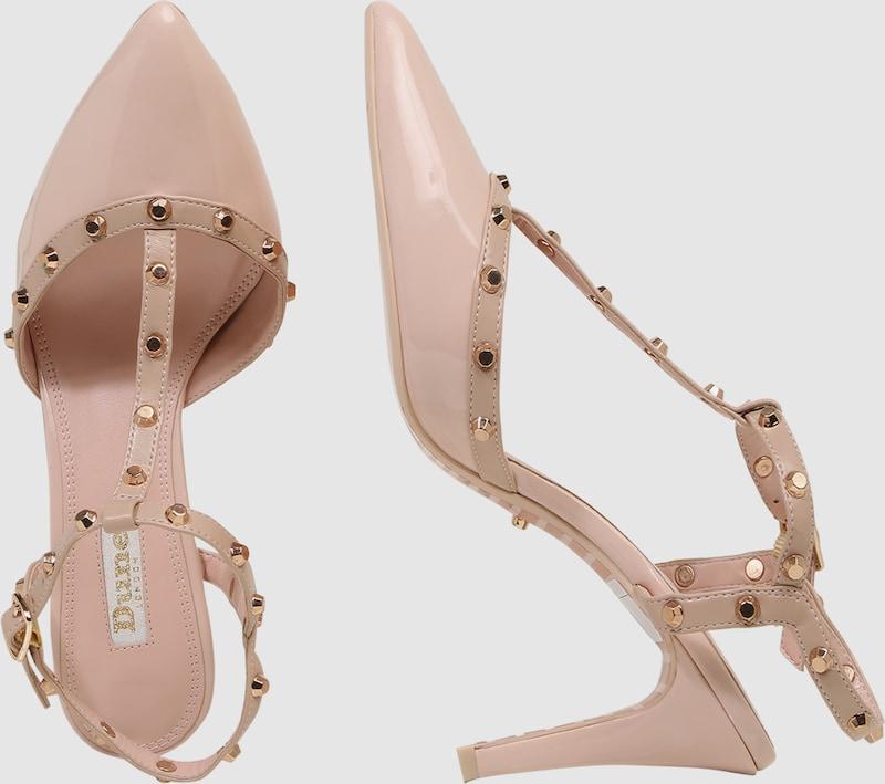 Dune LONDON Slingpumps CATELYN Verschleißfeste billige Schuhe