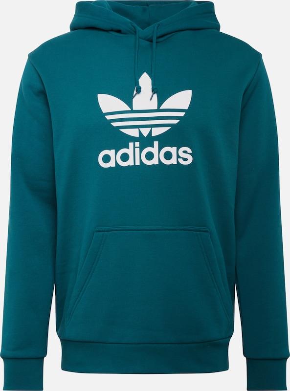 adidas Originals Hoodie online kaufen | ABOUT YOU